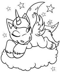 Small Picture Coloring Pages Neopets Maraqua Printable Fairies Wiki clarknews