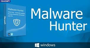 GlarySoft Malware Hunter Crack 1.118.0 + Activation Key 2021 [Full Latest]