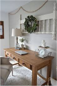office space inspiration. White Home Office Desk Decor Modern Plus Great 386 Best Space Inspiration Images On