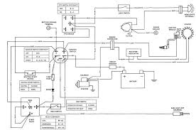 john deere 210le wiring diagram explore wiring diagram on the net • john deere 210le wiring diagram images gallery