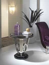 furnituremodernoccasional tables  ppm