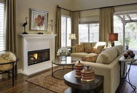 cozy living room with tv. Living Room Warm Cozy Ideas Blue Velvet Sofa Colored Coffee Table Roomskivic Sofapale Throw Bases Onlysisal With Tv