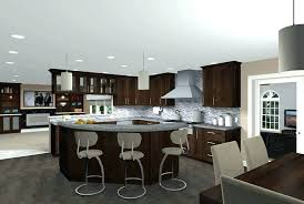 how much does it cost to renovate a kitchen home depot kitchen remodel cost cost renovate