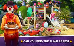 Getting very disgruntled about this. Hidden Objects Playground Puzzle Games For Android Apk Download