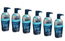 nair men hair removal creams and sprays