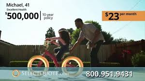 Select Quote Insurance Delectable Select Quote Health Insurance Magnificent Select Quote Life