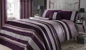 full size of duvet interior cheerful girl black white purple bedroom design ideas with dark