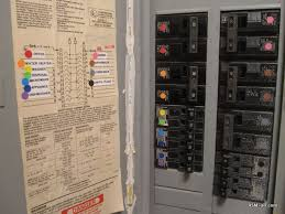 air conditioner circuit breaker keeps tripping? some tips for circuit breaker keeps tripping with nothing plugged in at Fuse Box Breaker Keeps Tripping