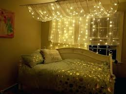 string lights bedroom hanging led in decorative for australia cool ideas