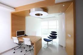 office cabin furniture. office cabin furniture