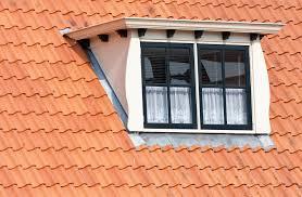 Flachdachgaube Mehr Platz Und Licht Im Dachgeschoss Für Wenig Geld