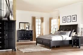 Black Master Bedroom Set Bedroom Design Ideas