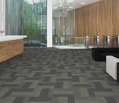 carpet tile design ideas modern. Incredible Modern Carpet Squares Budget Tiles Design Tile Ideas