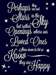 Quotes About Lost Loved Ones In Heaven Simple Download Quotes About Cool Heaven Quotes For Loved Ones