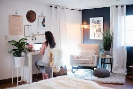 Do I need a nursery? 7 creative ways to make room for baby ...