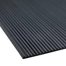 rubber matting skirtboard multiple roll large