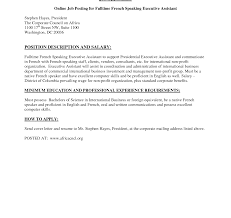 Bunch Ideas Of Outstanding Puter Science Cover Letter Photos Hd In