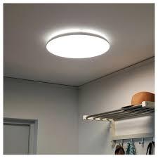Menards Foyer Lighting Led Ceiling Light Fixtures Antwanhuneke Co