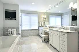 traditional master bathroom designs. Master Bathroom Decorating Ideas Guest Bathrooms Design Cabinets Tile . Traditional Designs