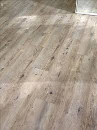 vinyl flooring that looks like stained concrete cement floors made to look like weathered wood vinyl vinyl flooring that looks like stained concrete