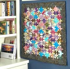 quilted wall hangings for nice design ideas wall hanging quilts room decorating mini quilt kits