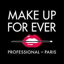 <b>MAKE UP FOR EVER</b> OFFICIAL (makeupforeverww) on Pinterest