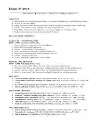 Nursing Unit Clerk Sample Resume Templates Patient Care Unit Clerk Sample Job Description Registrar 3