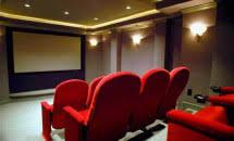 home theatre lighting design. Home Theater Lighting Design Home Theatre Lighting Design O