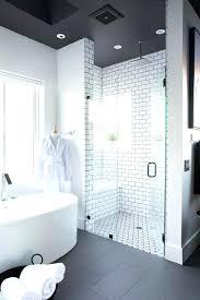 half bathroom ideas gray. Simple Gray Gray And White Bathroom Ideas Rugs Grey Decorating Bathrooms  Designs Pictures Amazing   To Half Bathroom Ideas Gray O