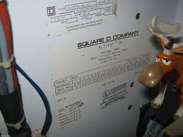 motor control center bucket wiring diagram motor square d motor control center wiring diagram solidfonts on motor control center bucket wiring diagram