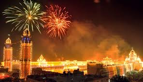 essay on diwali  speech on diwali – my study corner there are several tales regarding the origin of diwali and different people believe in different myths about it according to raana it says that people
