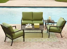 Patio Patio Bar Sets Clearance Macys Patio Furniture