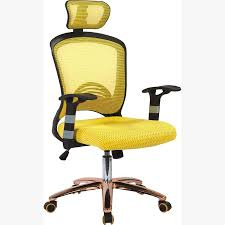 colorful office chair. colorful office chair