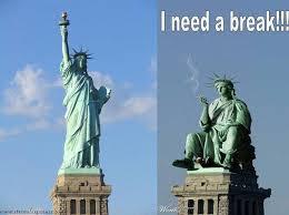 I Need A Break Gemoftheweek Comgemoftheweek Com