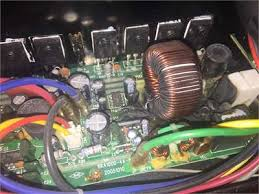 solved need schematic diagram for db drive a fixya i need to see a wiring diagram for the inside of a peavey 8 5 power amp there are 20 or so wires coming to and from the pre amp stage to the