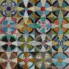 99 best Steampunk Quilting Ideas images on Pinterest | Quilt block ... & Propeller (Steampunk) quilt blocks with novelty prints. Adamdwight.com