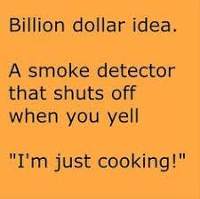 Cooking Humor on Pinterest | Chef Meme, Food Humor and Swearing Humor via Relatably.com