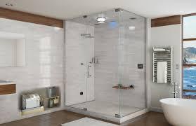 steam shower light fixtures lighting designs