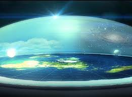 if you ve ever thought about whether the earth could be flat you re not alone there are people who genuinely believe the earth is flat