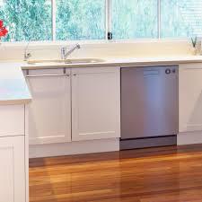 Kitchen Installing Dishwasher Home Depot Install Dishwasher