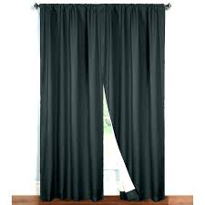 Curtains For Wide Windows Extra Wide Window Curtains Extra Wide Curtain Wide  Curtains Rod Pocket Curtain Rods Drapes For Large Extra Wide Window  Curtains ...