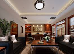 managers office design. Elegant Interiors And Services For Showroom Restaurant Residence Kitchen Spa Office Home Proofing Tensile With Manager Design Managers B