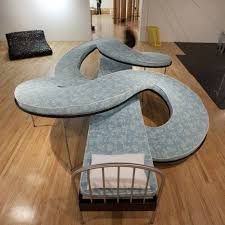 The most unique beds built till this day