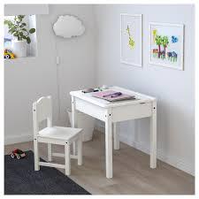 IKEA SUNDVIK children's desk