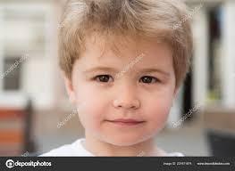 Dětské účesy Pro Holčičky