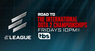 dota 2 news jeremy lin appearance in eleague s road to the