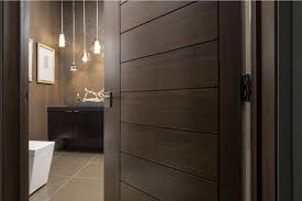 modern interior door. Of Designs. Www.trustile.com Is One The Best Resources For Door Designs And We Have Experience Working With Unique Casing Free Jambs Reglets. Modern Interior O