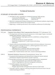 High School Resume No Experience Http Topresume Info High School