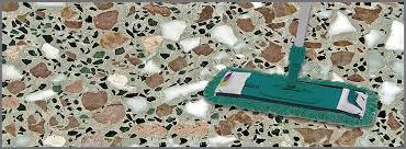 marble floor polishing travertine limestone terazzo tile floor cleaning polishing