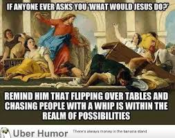 Funny Jesus Quotes Stunning What Would Jesus Do Funny Pictures Quotes Pics Photos Images
